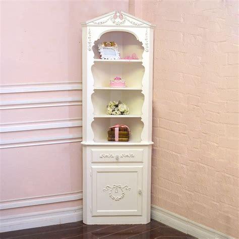 white corner bookcase white corner bookcases image yvotube