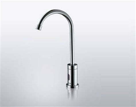 automatic kitchen sink faucets sell automatic kitchen faucet automatic laboratory faucet