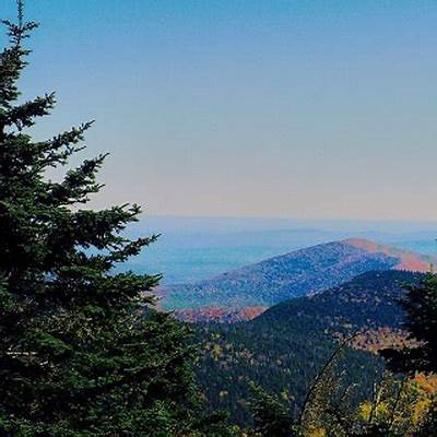 Slide Mountain Wilderness (New Paltz) - All You Need to