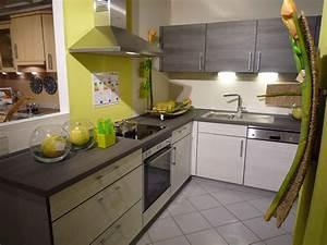cuisine avec plaque de cuisson en angle modern aatl With cuisine avec plaque de cuisson en angle