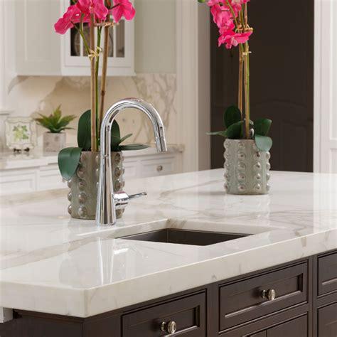 bathroom designers nj kitchen designer in pa takes experience in amish kitchen