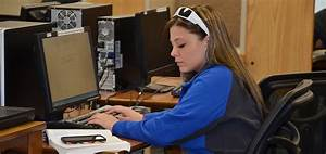 Online/Distance Learning - Marshalltown Community College