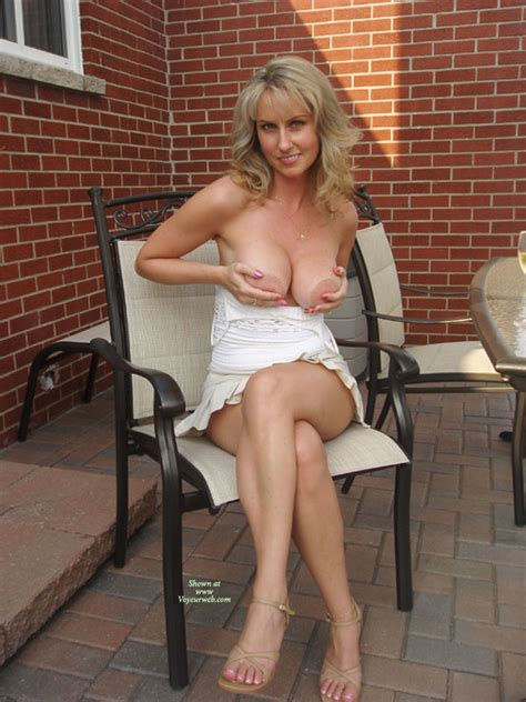 Sexy Wifes St Time January Voyeur Web