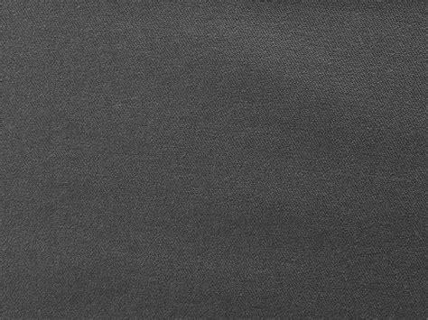Grau Stoff by Beschichteter Jersey Jeggings Stoff Grau Wunderland Der