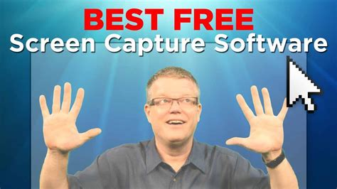 best free screen capture software best free screen recording software hd nation