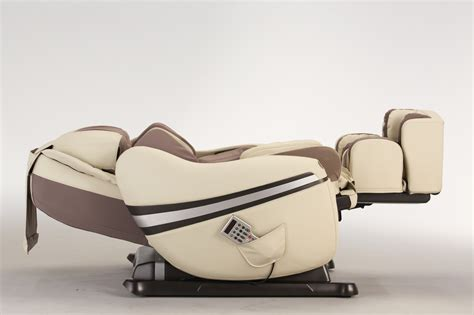 Massage Chair How Much Is A Massage Chair Economic