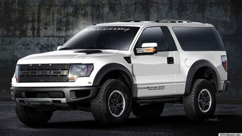 2020 Ford Bronco  Interior Hd  Car Review And Rumors
