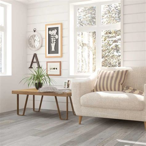 home decorators collection aged timber light grey