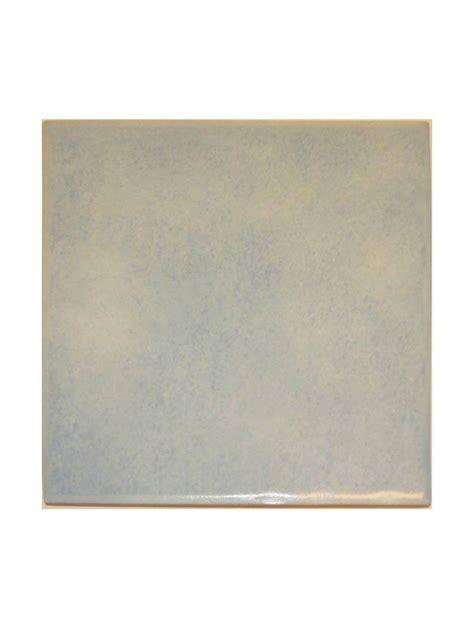 carrelage mural gres cerame bleu 20x20 ceramiche lot 3
