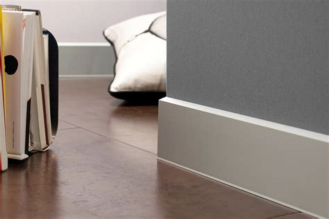 skirting  cappings sultaco