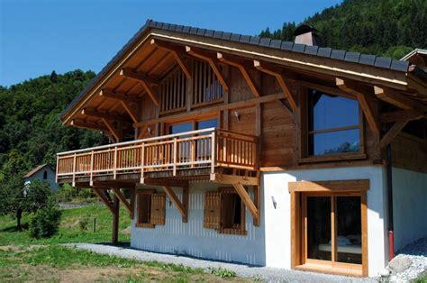 alpes et chalets 74 alpes et chalets 74 28 images construction de chalet samo 235 ns avec votre agence immobili