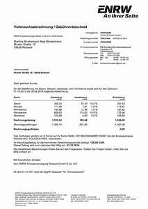 Rechnung Haushaltsnahe Dienstleistungen Muster : gro z gig aufgeschl sselte rechnungsvorlage zeitgen ssisch entry level resume vorlagen ~ Themetempest.com Abrechnung