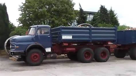 Check spelling or type a new query. One of the beautifulst trucks - Mercedes-Benz - YouTube