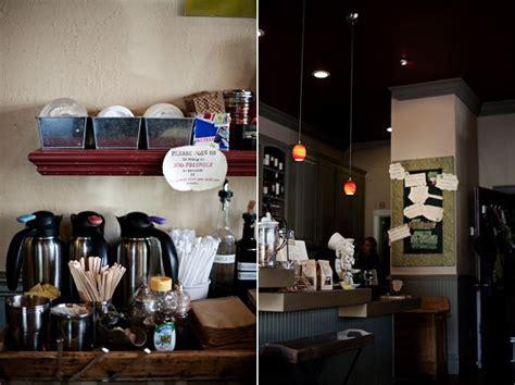 Sideboard Coffee Danville Ca by Sideboard Cafe Danville Ca I Danville Ca