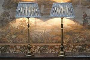 Tiffany Lampen Amsterdam : Lampen aus holland. lampen aus holland glas pendelleuchte modern