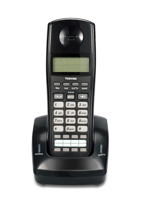 reliable communications phones endpoints  devices