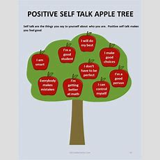 30 Best Positive Selftalk Activities Images On Pinterest  Counseling Activities, Self Esteem