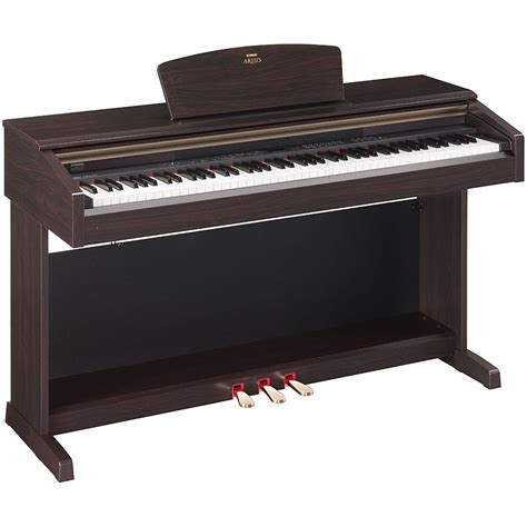 yamaha arius yamaha arius ydp 181 rw digital piano