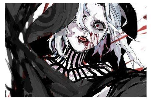 grátis baixar anime tokyo ghoul sub indo