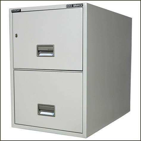 Pedestal Lock Filing Cabinet Lock   Cabinet #50522   Home