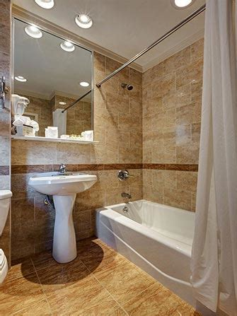 Bathroom Centre York by Wellington Hotel New York Au Coeur Du Centre Ville