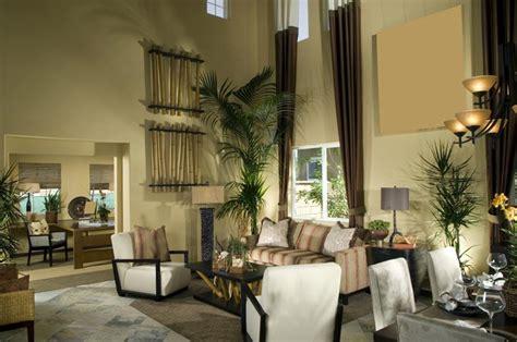 living rooms  earth tones