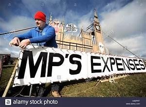 Taxigebühren Berechnen : expenses stockfotos expenses bilder alamy ~ Themetempest.com Abrechnung