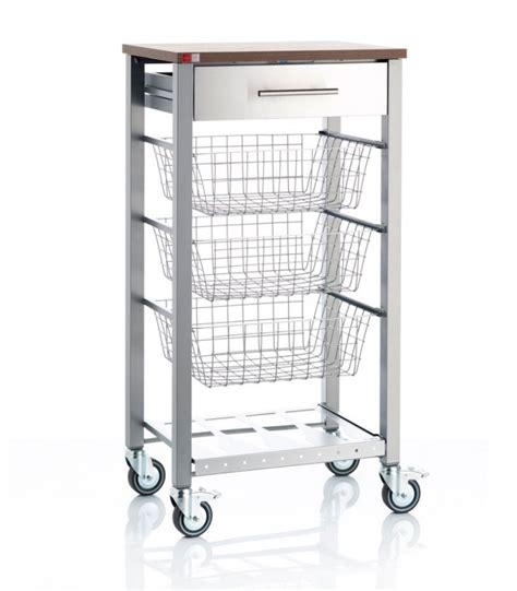 aluminium de cuisine cuisine bois ou aluminium wraste com