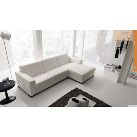 canapé d angle italien canapé d 39 angle en cuir design lyon et canapés cuir 2
