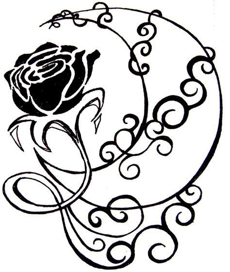 simple moon drawing  getdrawingscom   personal  simple moon drawing   choice