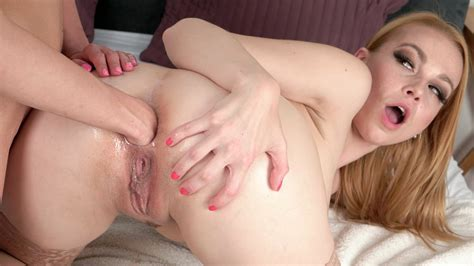 Amazing Anal Fisting Lesbian Sex Free Hd Porn Xhamster Pl