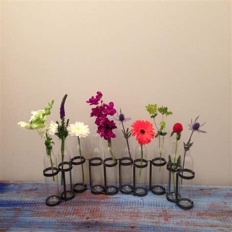 small vases for flowers small vases for flowers shake the tree