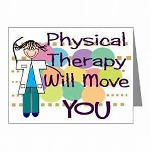 38 best images about Physical Therapy Fun on Pinterest