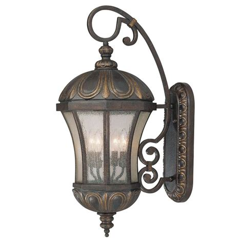 savoy house tuscan outdoor wall light 5 2501 306