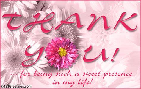 blossom  days    ecards greeting cards