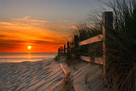 beautiful examples  sunrise photography web design