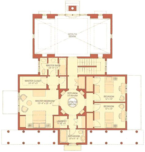 genius common house plans michael house 1996 mr call designs