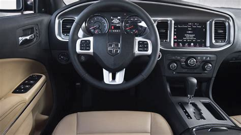 on board diagnostic system 2011 dodge charger instrument cluster 2011 dodge charger owners manual dodge owners manual