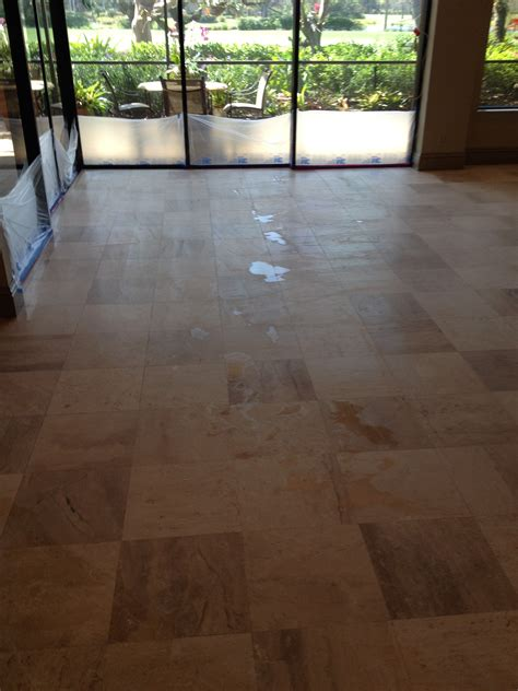 tile flooring naples fl top 28 flooring naples fl flooring naples fl 2017 2018 cars reviews top 28 flooring naples