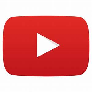 YouTube icon vector (.eps + .png) free download