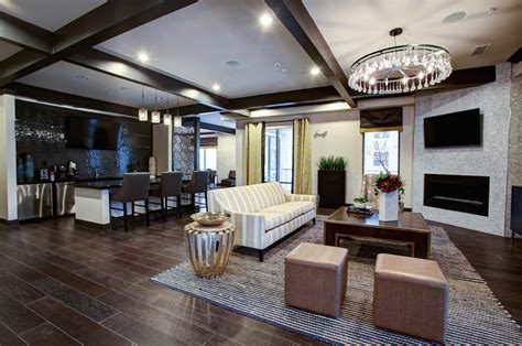 interior design dallas hpad dallas business developer rachelle bezner hpa