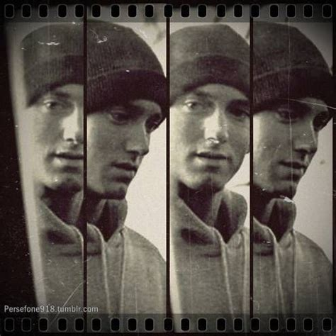 Eminem  Persefone918  Smile, God And Eyes. No Heartbreak Quotes. Quotes Day To Remember. Relationship Quotes On Communication. Best Friend Quotes Instagram
