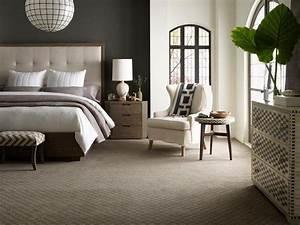 Möbel Trends 2018 : schlafzimmer trends 2018 wisher elemente mit aktuellen trends zu kombinieren mit bildern ~ A.2002-acura-tl-radio.info Haus und Dekorationen
