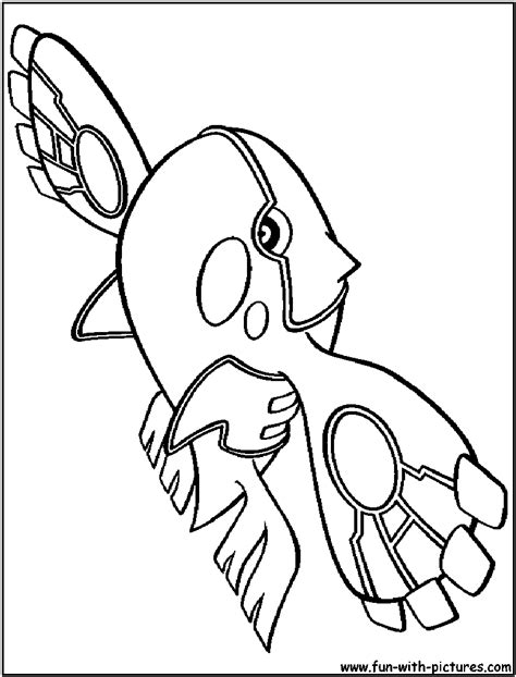 Groudon Kleurplaat by Groudon And Kyogre Coloring Pages Best Image Of Coloring