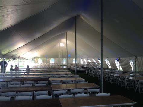 event tent rental appleton rent tent fox cities