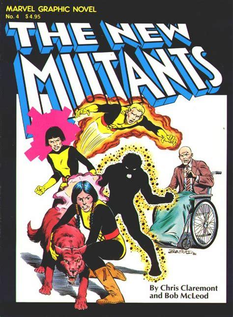 josh boones  men   mutants  include james