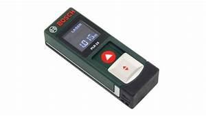 Laser Entfernungsmesser Funktion : laser messger t ~ A.2002-acura-tl-radio.info Haus und Dekorationen