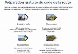 Prefecture De Lyon Permis De Conduire : z ro tracas pr paration gratuite du code de la route centres et stages de r cup ration de ~ Maxctalentgroup.com Avis de Voitures