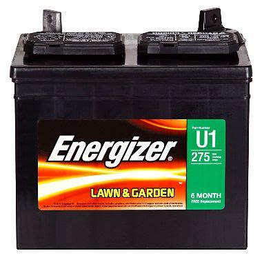 garden of energizer energizer lawn garden battery size u1 sam s club