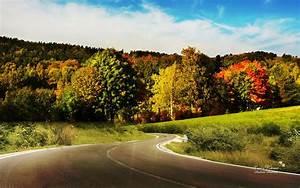 Beautiful Free Wallpapers: Beautiful Landscape Wallpapers